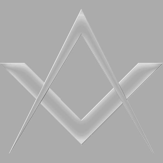 Square Compass