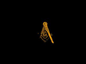 Lodge - Drawing 3