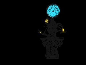 Lodge - Drawing 8