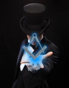 Masonic Intrigue 4