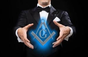 Masonic Intrigue 5