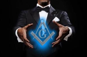 Masonic Intrigue 6
