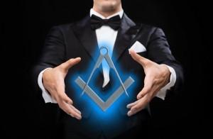 Masonic Intrigue 7