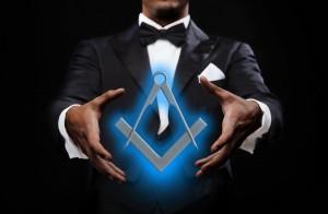 Masonic Intrigue 8